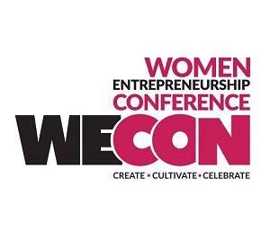 Women Entrepreneurship Conference – WECON