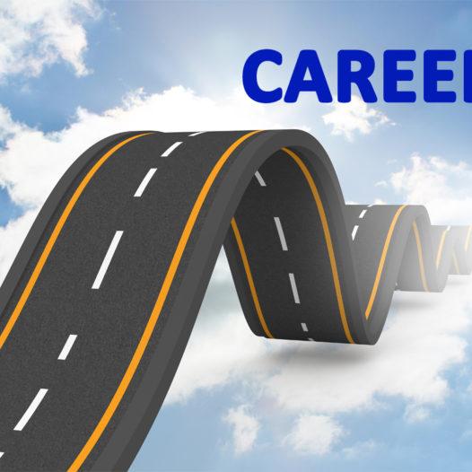Flexible-Careers