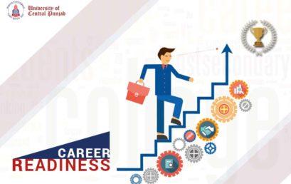 Career-Readiness