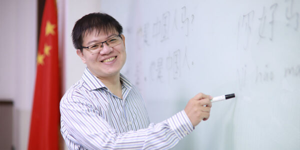 Chinese lab (1)