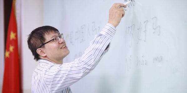 Chinese lab (2)