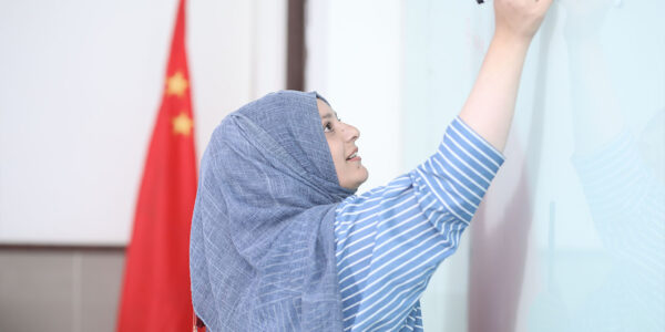 Chinese lab (9)