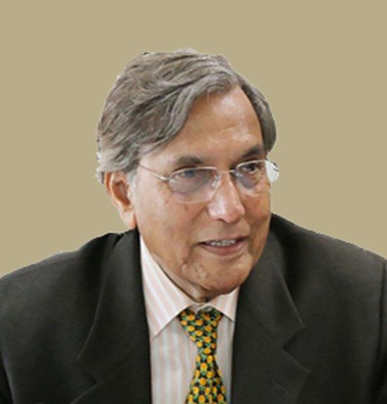 Dr.-Nizamuddin-Pro-rector