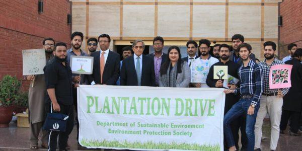 Environment Protection Society_pic (1)
