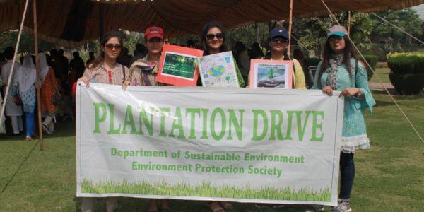 Environment Protection Society_pic (3)