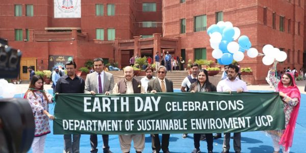 Environment Protection Society_pic (5)