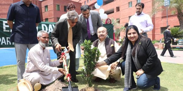 Environment Protection Society_pic (6)