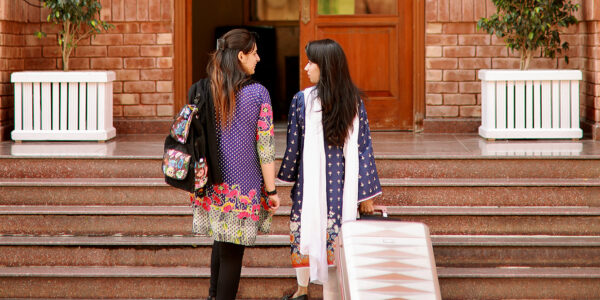 Girls Hostel (1)
