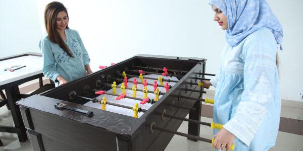 Girls Hostel (12)