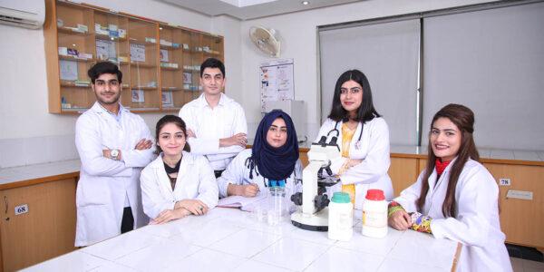 Laboratories (16)