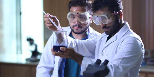 Laboratories (19)