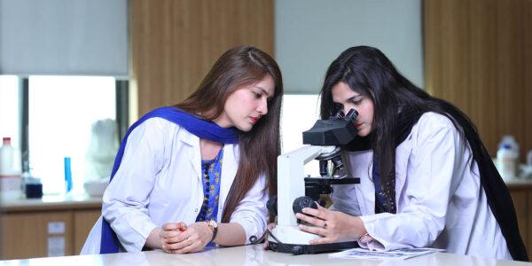 Laboratories (20)