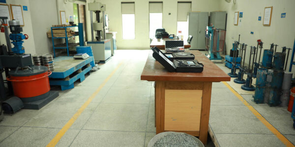 Laboratories (33)