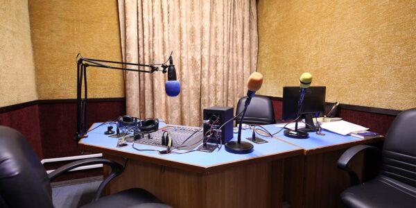 Media hub (4)