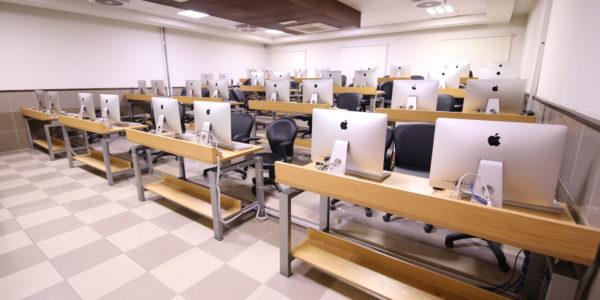 NLE lab (1)