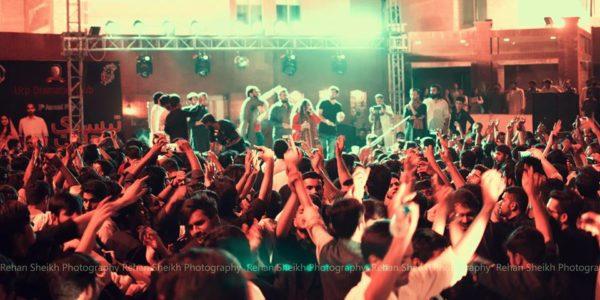 Plektra- Music Society_pic (8)