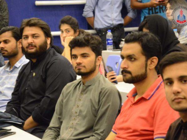 Seminar on Indian Politics (16)