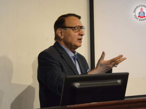 Seminar on Indian Politics (17)