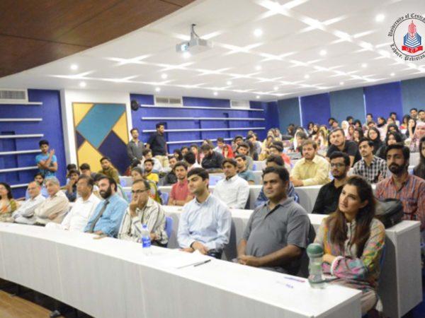 Seminar on Indian Politics (18)