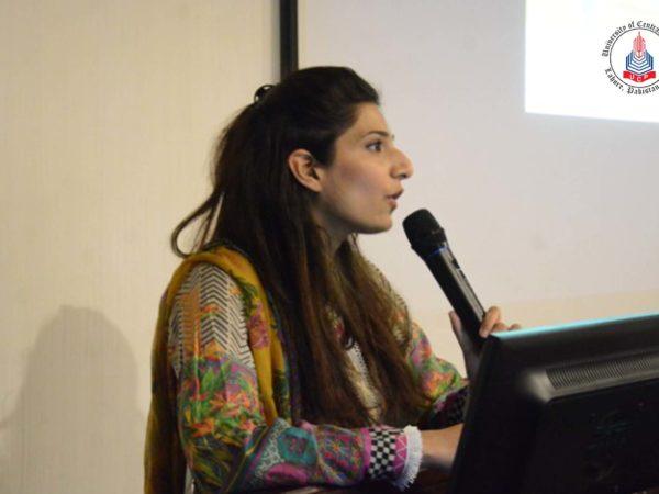 Seminar on Indian Politics (20)