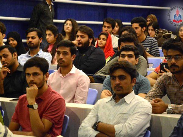 Seminar on Indian Politics (7)