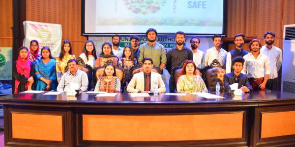 Society of Life Sciences (14)