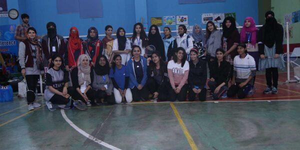Sports Club (11)