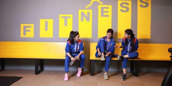 Sports Club (6)