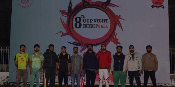 Sports Club (8)