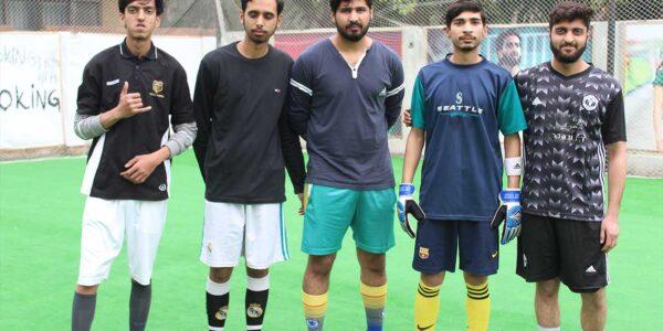Sports Club (9)