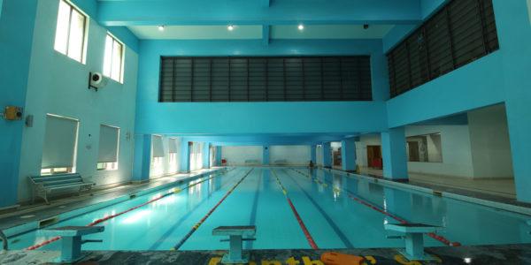 Sports Complex (5)
