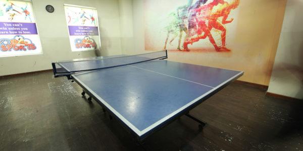 Sports Complex (7)