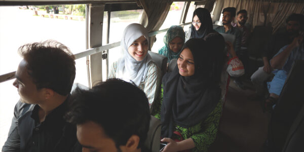 Student Shuttle Service (1)