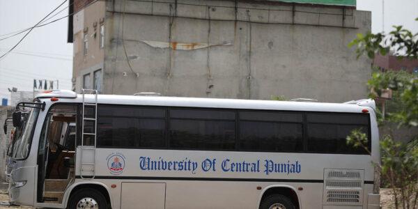Student Shuttle Service (3)