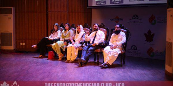 TEC-The Entrepreneurship Club_pic (2)