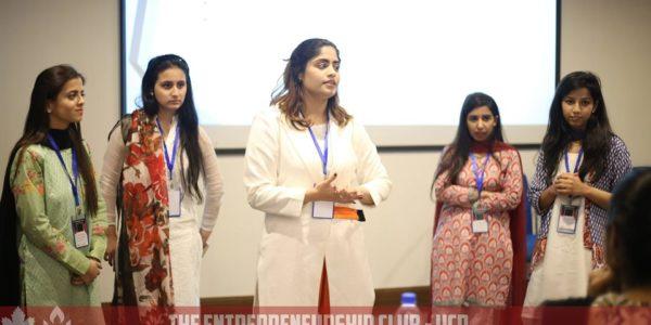 TEC-The Entrepreneurship Club_pic (5)