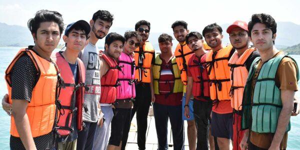UCP Adventure Club (14)