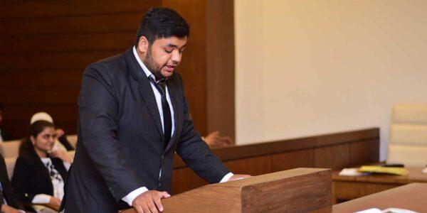 UCP Law Society (10)