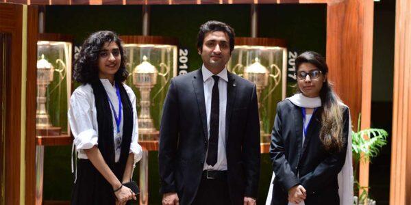 UCP Law Society (11)