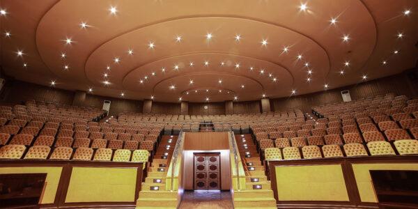 Auditorium (9)