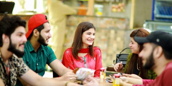 Cafe n Food (1)