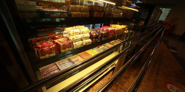 Cafe n Food (10)