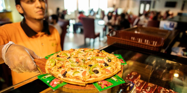 Cafe n Food (12)