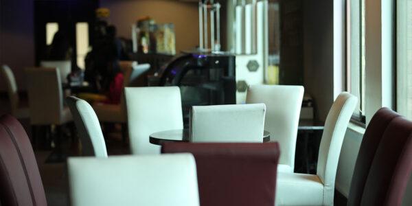Cafe n Food (19)