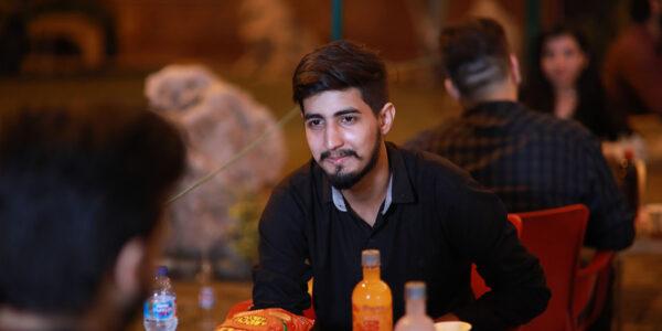 Cafe n Food (6)