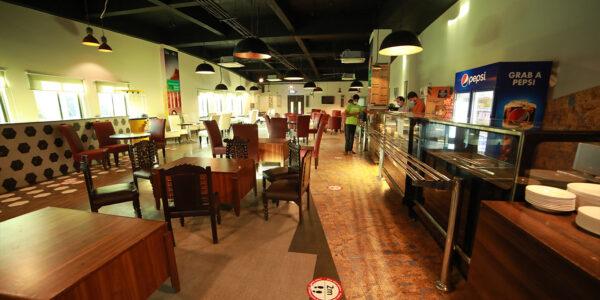 Cafe n Food (9)