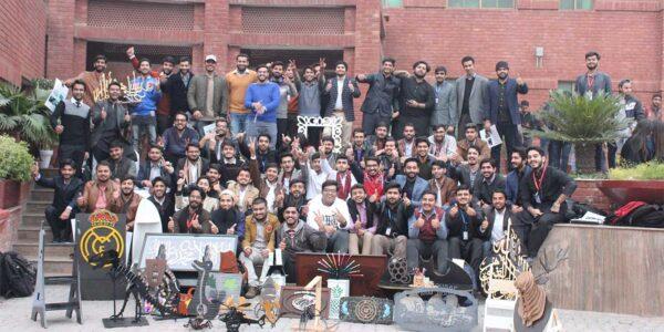 Engineering Club (15)