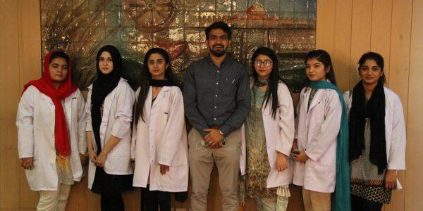 Health Care Society (1)
