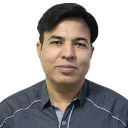Mr. Abdul Karim