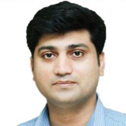 Adnan Ghafoor